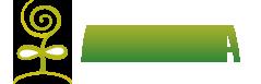 AABDA Logo